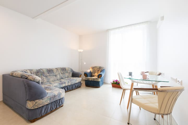 OTRADA_APARTMENT