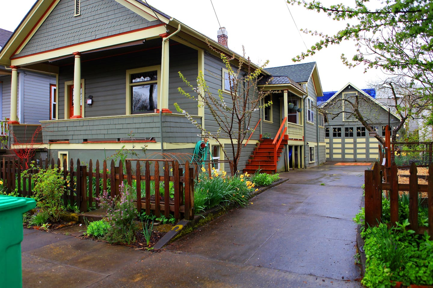 ^ gregiously S Portland #2 linton - Houses for ent in Portland