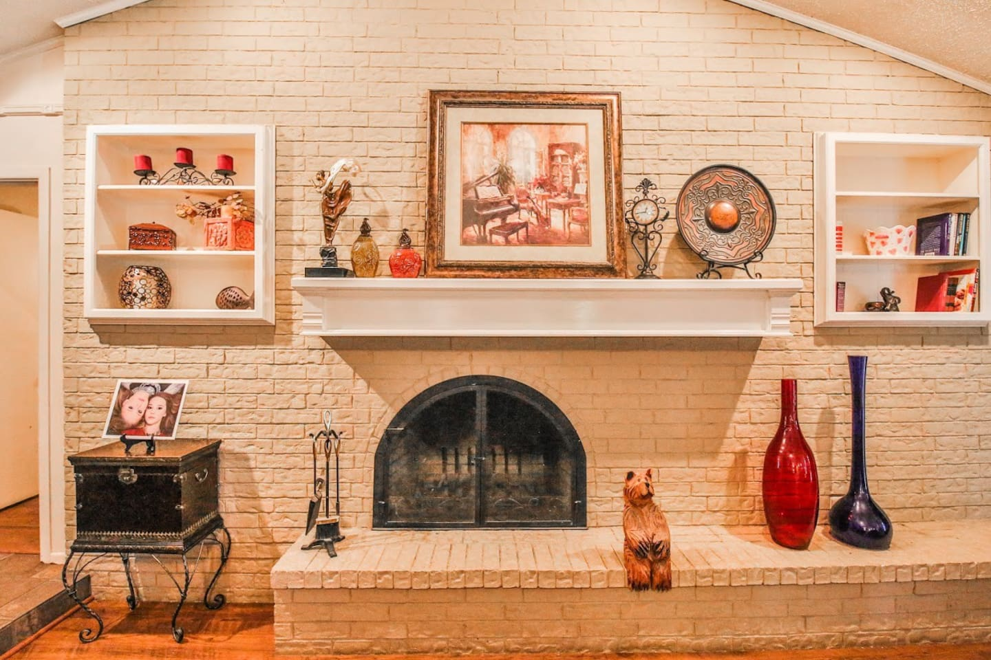west texas retreat houses for rent in lubbock texas united states