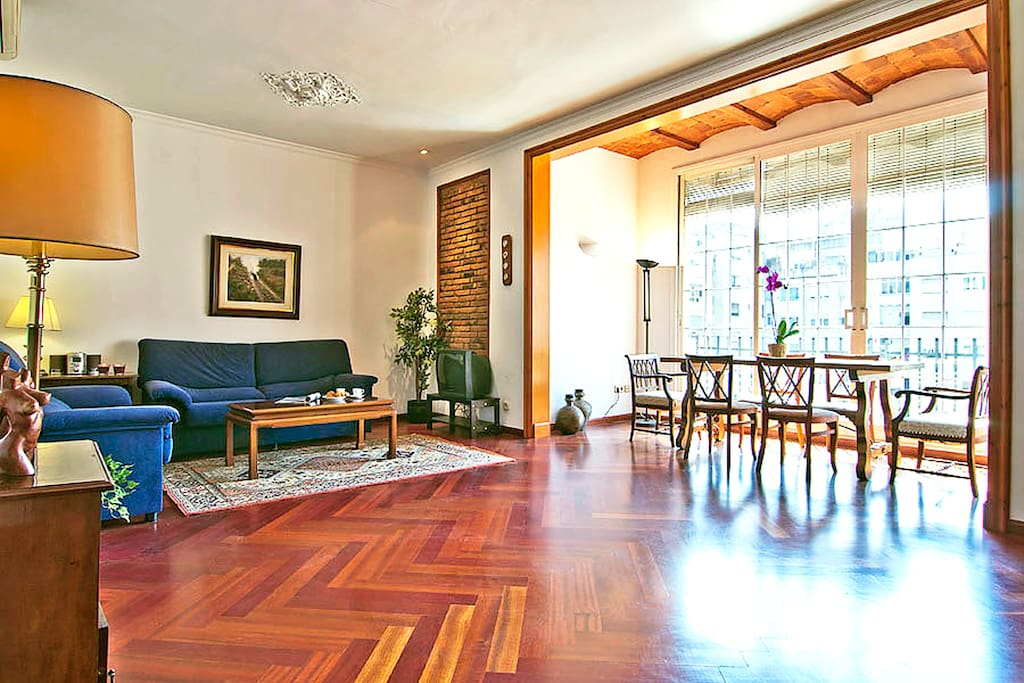 Mallorca Apartments For Rent