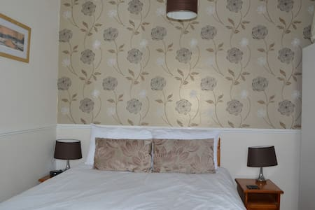 Gluten free B&B  Windermere,Cumbria - Bed & Breakfast