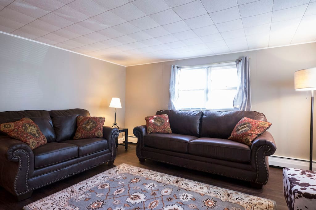 A Clean Well Lighted Place Apartments For Rent In
