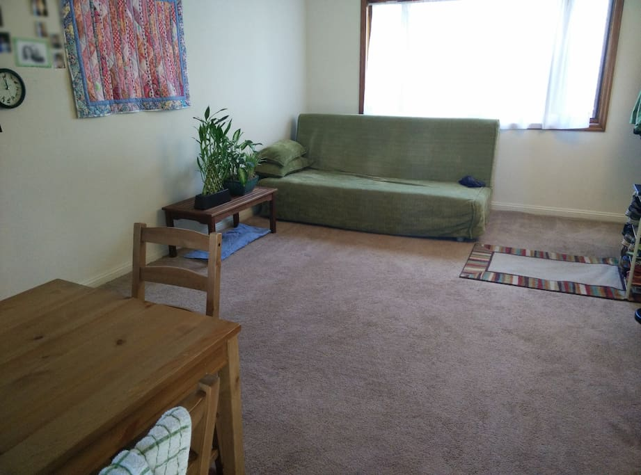 Quiet Neigborhood Easy Commute Apartments For Rent In Upper Darby Pennsylvania United States
