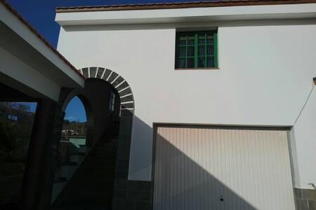 Apartamento Familiar - Las Casas - 独立屋
