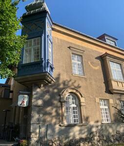 Villa PazeltTop2