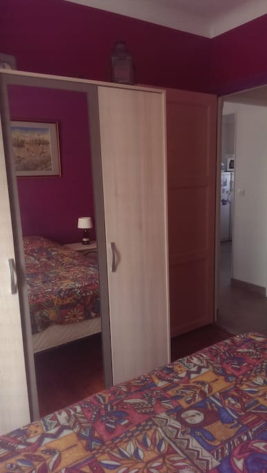 Chambre privative au rez de chauss e houses for rent in for Chambre beauvais