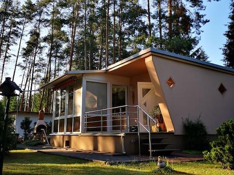 Vacation Home near lake