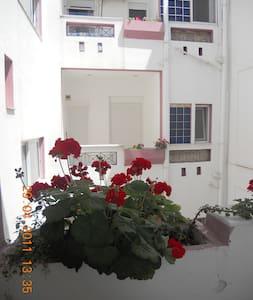STUDIOS Igoumenitsa CENTER COMERCIA - Ηγουμενίτσα - Rumah