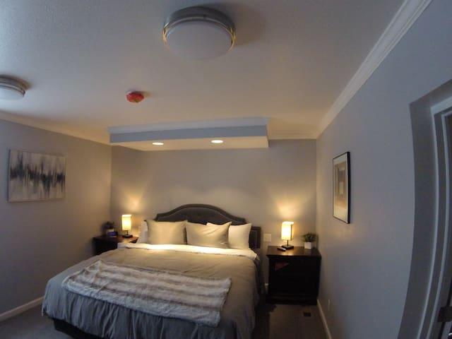 Star suites 323