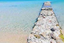 Nora Spiaggia