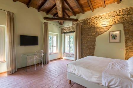 Borgo Cadonega Relais & Spa - Viano