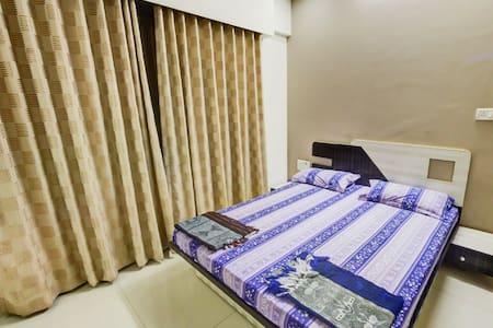 3 BHK Apartment in Bhayander - Mira Bhayandar