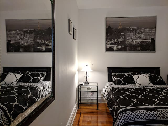 15 min-TMS SQ Midtown 20% off West NEWYORK offer