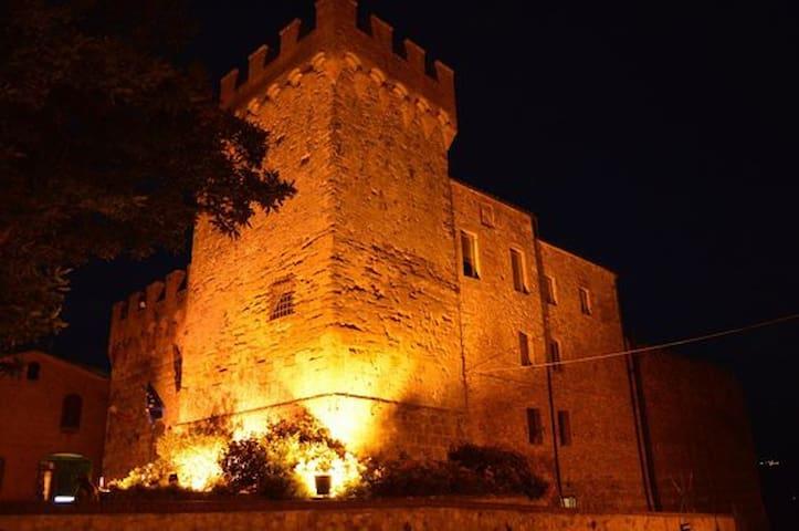 Toscana: per vivere in un bel sogno