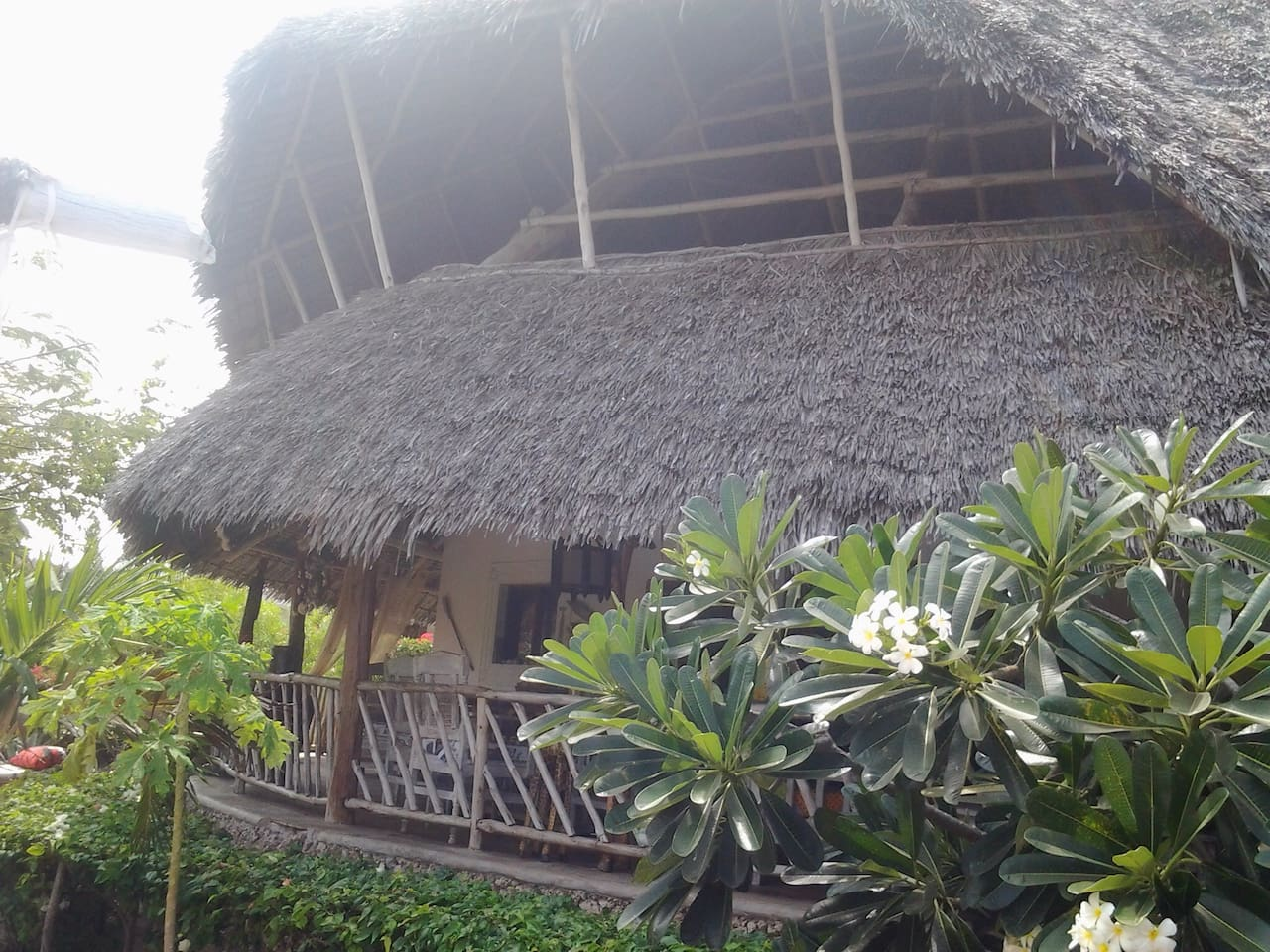Top 20 Watamu Villa and Bungalow Rentals - Airbnb Watamu, Kilifi ...