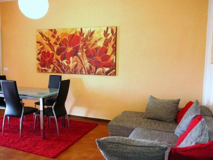 La Margherita appartamento privato