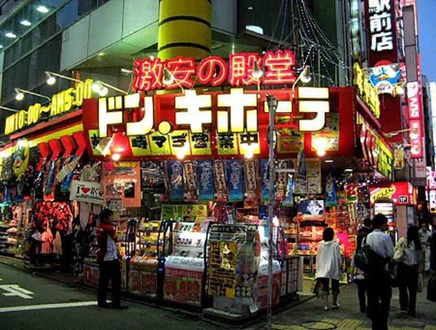 Osaka-city,near Osaka Castle5