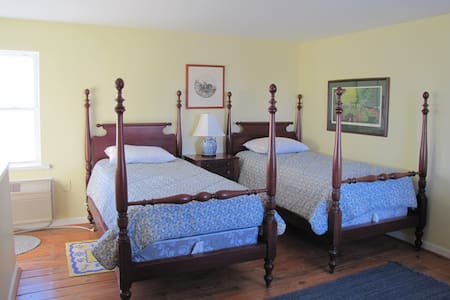 The Grain House - Nicholasville - Bed & Breakfast