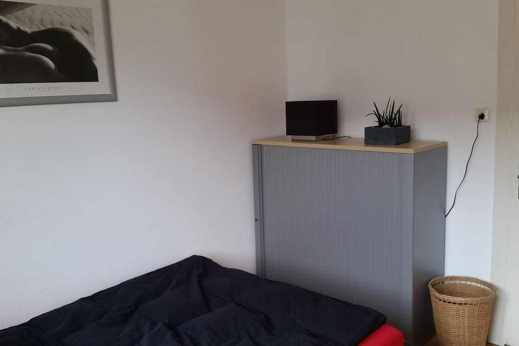 Guestroom (Picture 2)