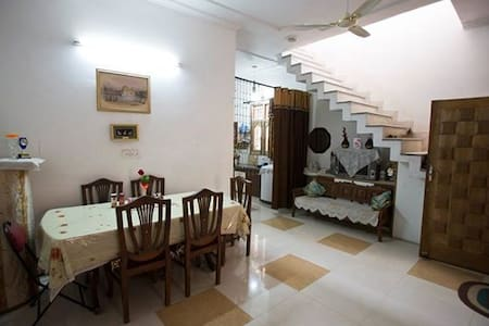 2 to 3 Bedrooms for Booking - 阿姆利则(Amritsar)