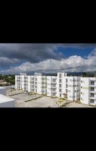 Residential Brisas Don Pedro - Santiago De Los Caballeros