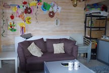 Zimmer von privat, Uetersen