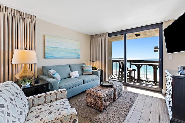SunDestin Resort Unit 0601