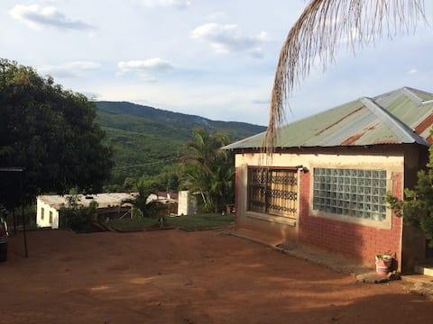 Moshakga , south africa Single family home