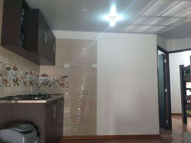 apartment 1 block main square 8 per..