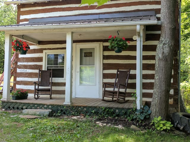 Austinville 2018 With Photos Top 20 Places To Stay In