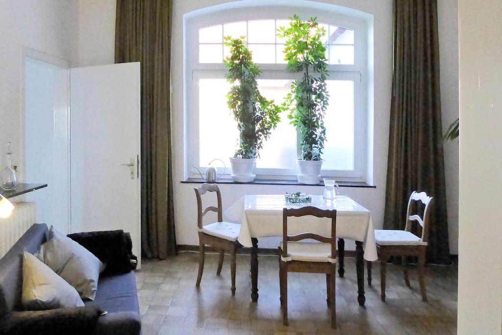 wohnung in bad essen radeln wandern genie en wohnungen zur miete in bad essen. Black Bedroom Furniture Sets. Home Design Ideas