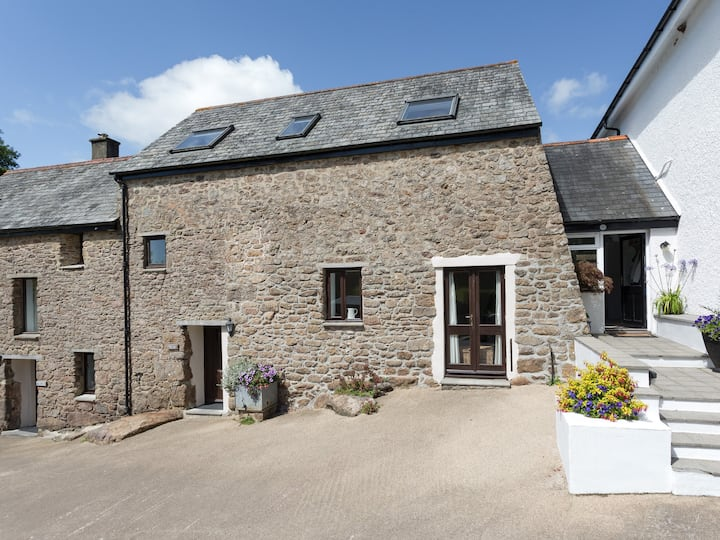 Torfield Cottage  (UKC745)