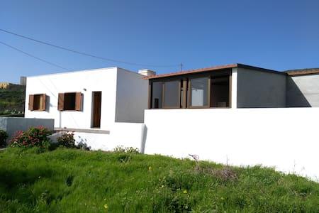 Cottage in Isora - Villa de Valverde