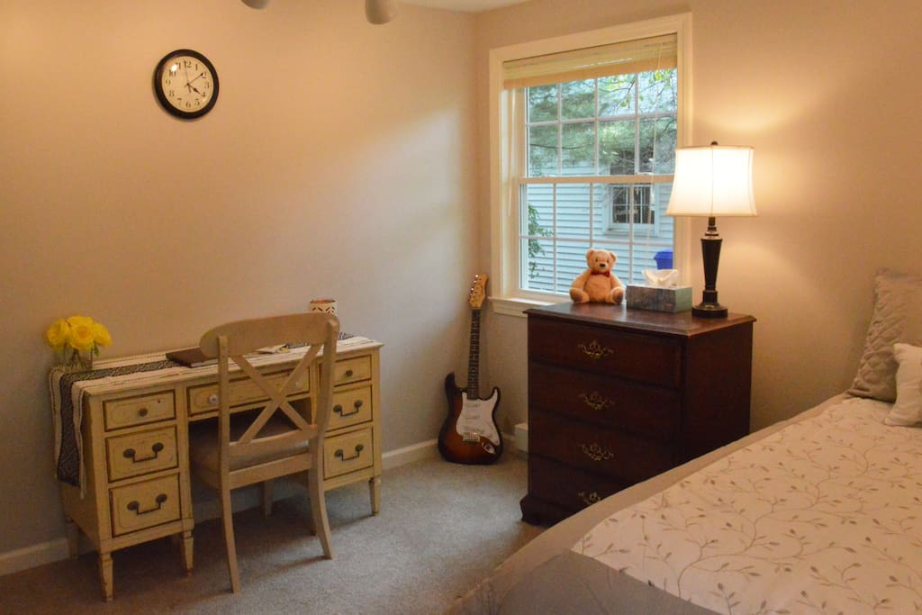 Rooms For Rent In Simsbury Ct