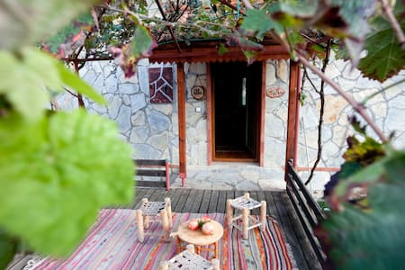 Quiet retreat in orange groves - KEMER,  - 獨棟