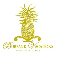 Gerald And Burbank Vacations User Profile