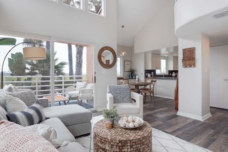 Imperial Beach Home with Epic Views