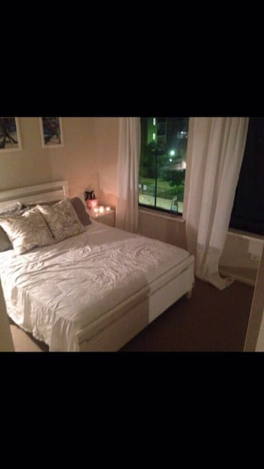 amazing master bedroom flats for rent in perth western australia australia