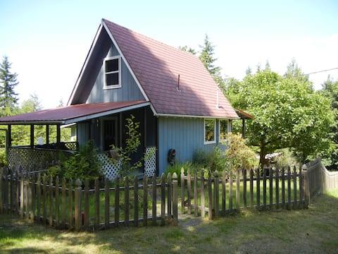 Joyce Farmhouse