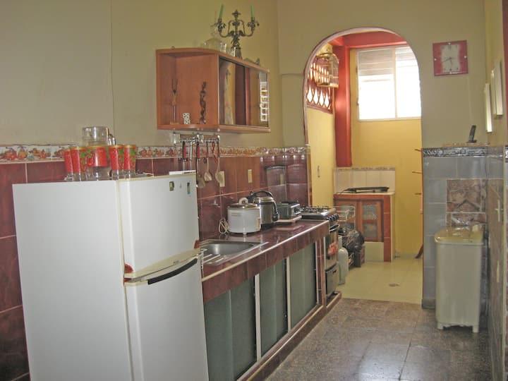 Casa Guille #1