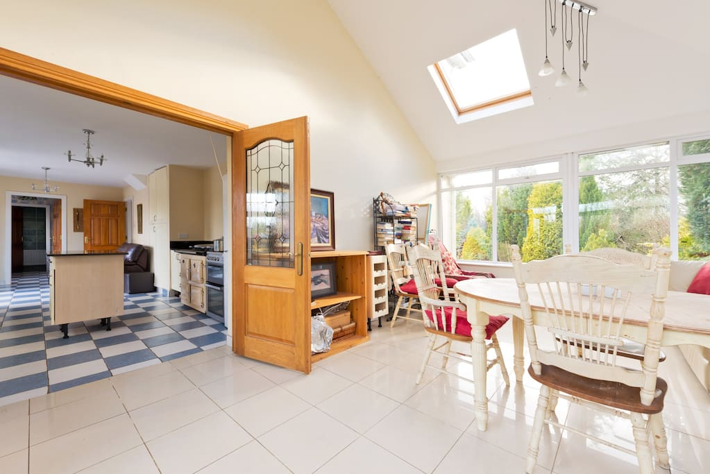 Rooms To Rent Enfield Co Meath