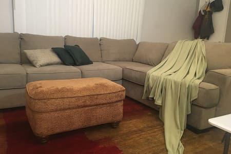 Artists Home Available for Monthly Rent