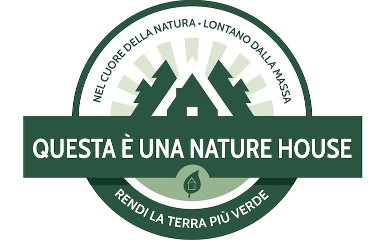 approvata nature house 2019
