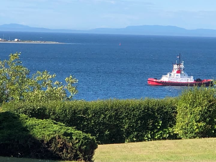 GlenMar by the Sea