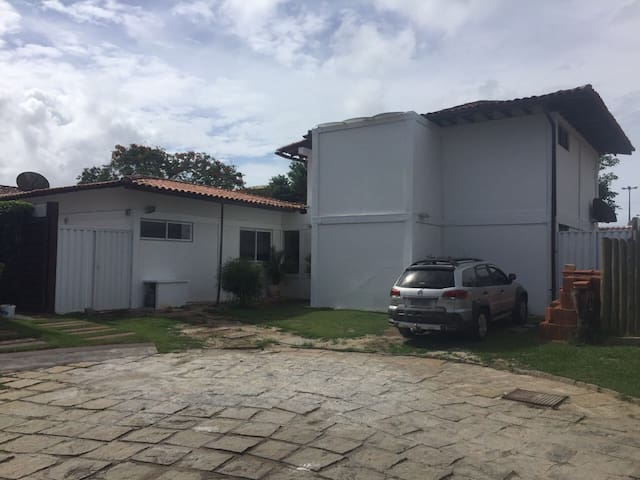 Buzios casa em condomínio 5 quartos - Armação dos Búzios - House