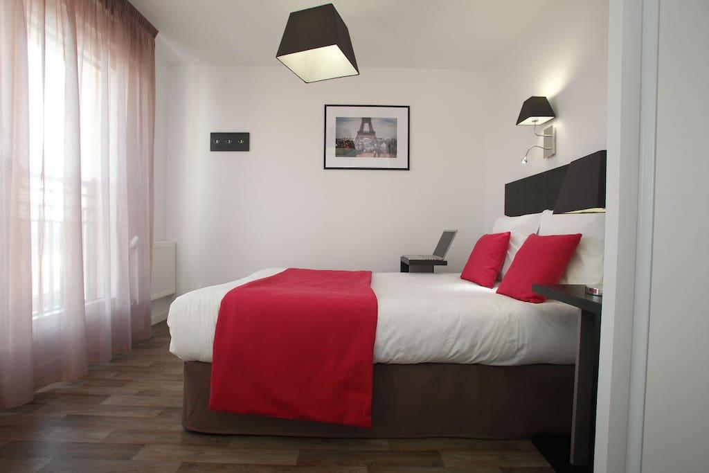 location-hotel-levallois-perre