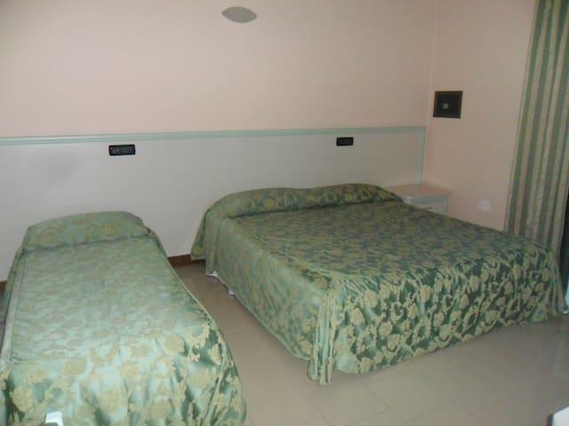 Bilocale Iride - Gragnano - Appartement