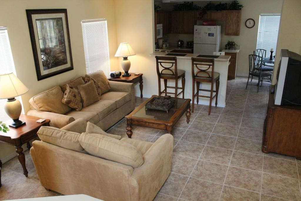 haines city chat rooms Looking to stay at a independent in haines city, lakeland - winter haven find cheap hotel deals for a wide range of independent hotel rooms & suites in haines city, lakeland - winter haven.