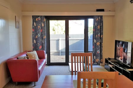 Rise n' Shine  (min stay 4 nights) PORT PIRIE