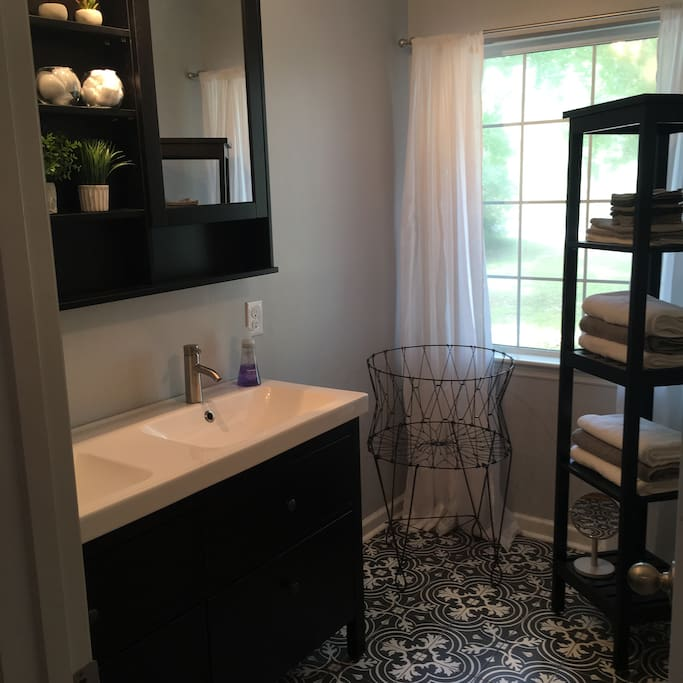 Rooms For Rent Downtown Charleston Sc
